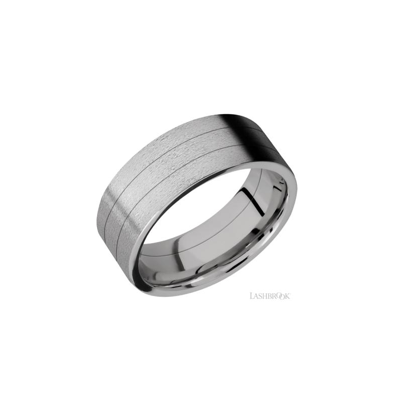 Lashbrook Designs 406-02012