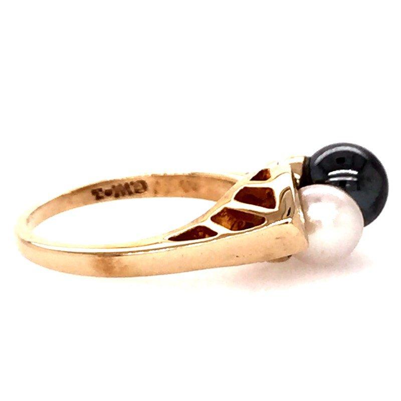 Estate Jewelry 985-01743