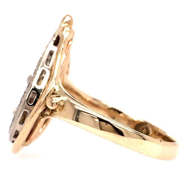 Estate Jewelry 985-02172