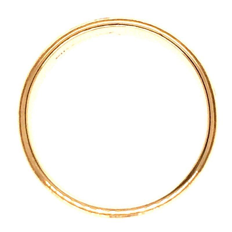 Estate Jewelry 985-01233