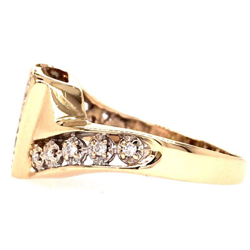 Estate Jewelry 985-00663
