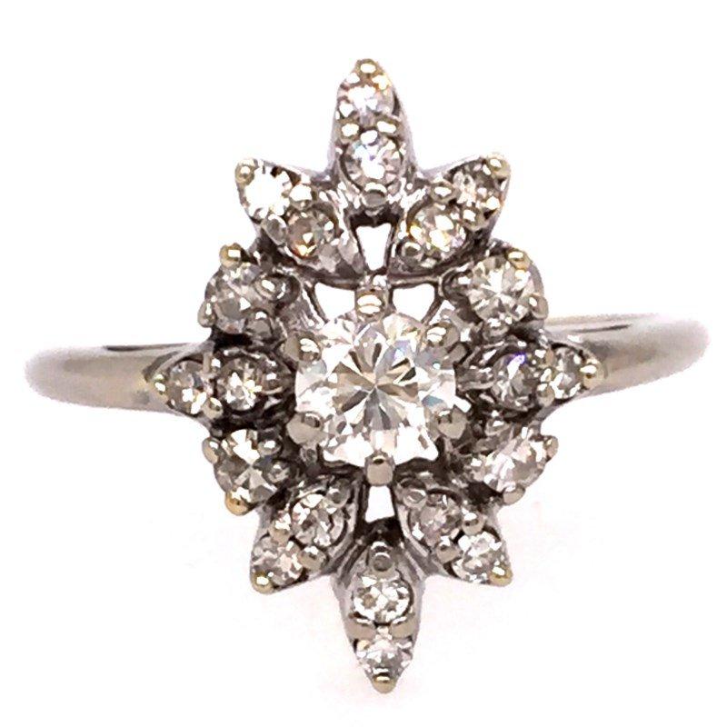 Estate Jewelry 985-02199