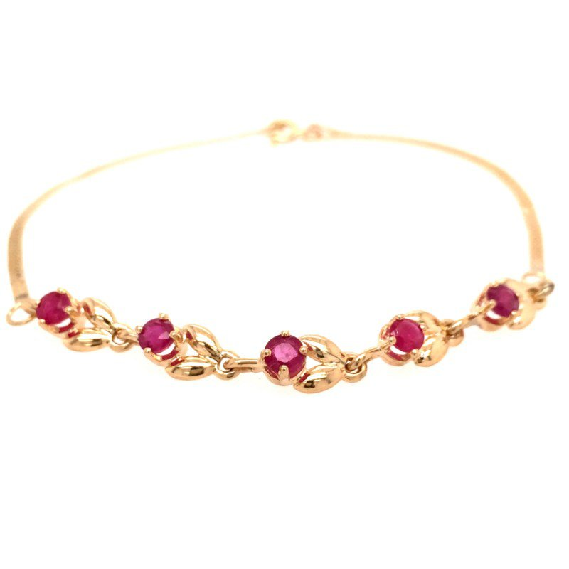 Estate Jewelry 985-02054