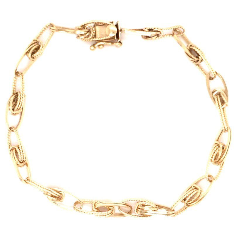 Estate Jewelry 985-02344