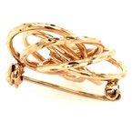 Estate Jewelry 985-01167