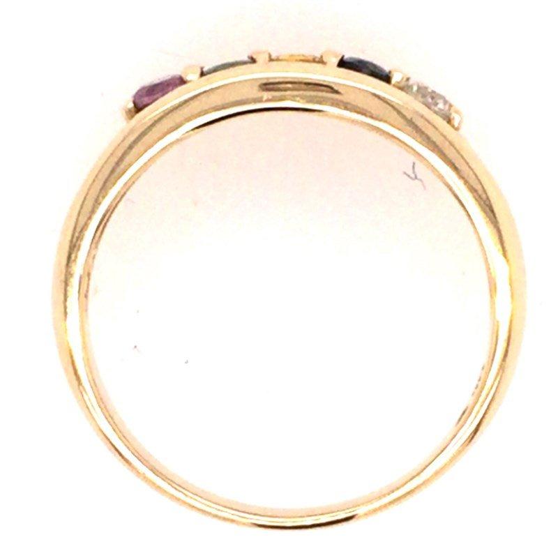 Estate Jewelry 985-02661