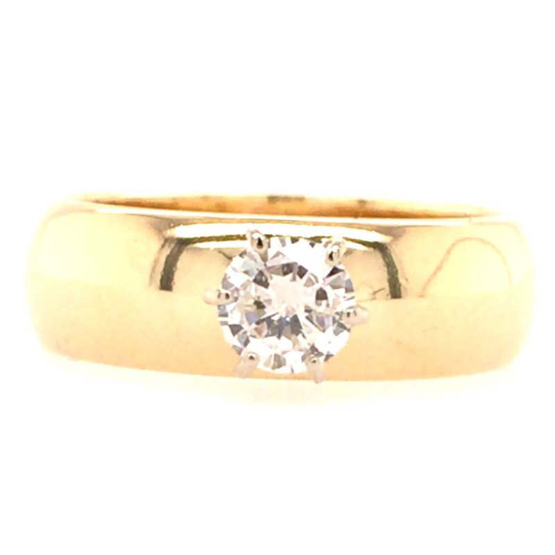 Estate Jewelry 985-02569