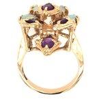 Estate Jewelry 985-02465