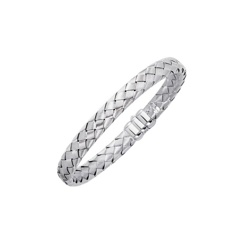 Estate Jewelry 985-02801
