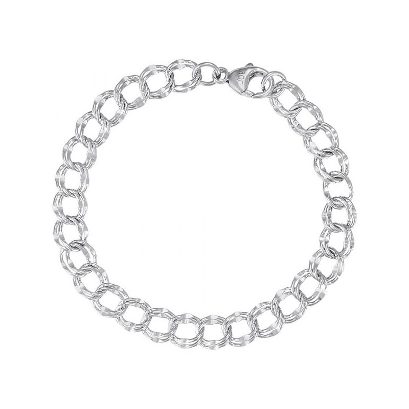 Rembrant Charms 610-10353