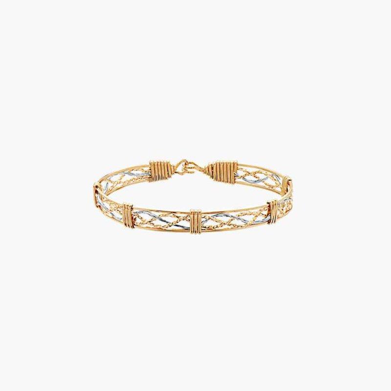 Estate Jewelry 985-02823