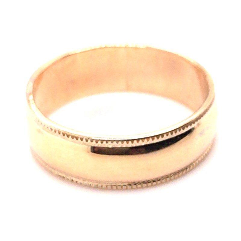 Estate Jewelry 985-02469