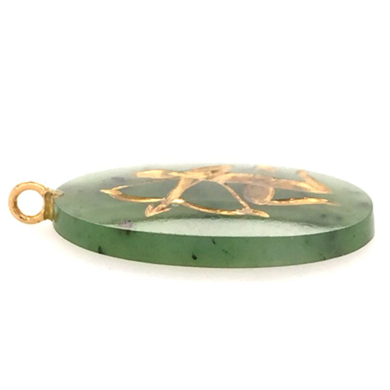 Estate Jewelry 985-02012
