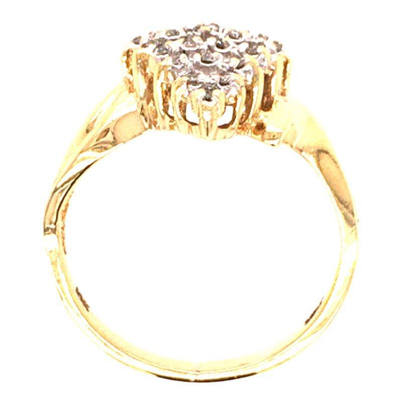 Estate Jewelry 985-02367