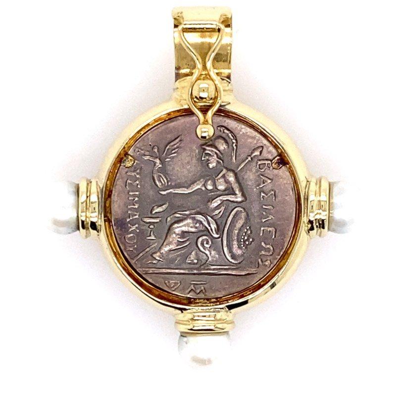 Estate Jewelry 985-02996