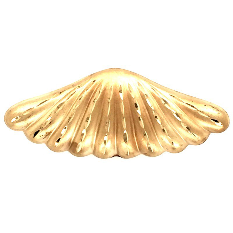 Estate Jewelry 985-01650