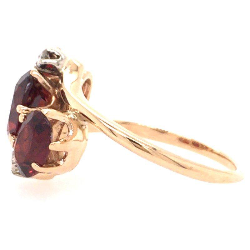Estate Jewelry 985-02473
