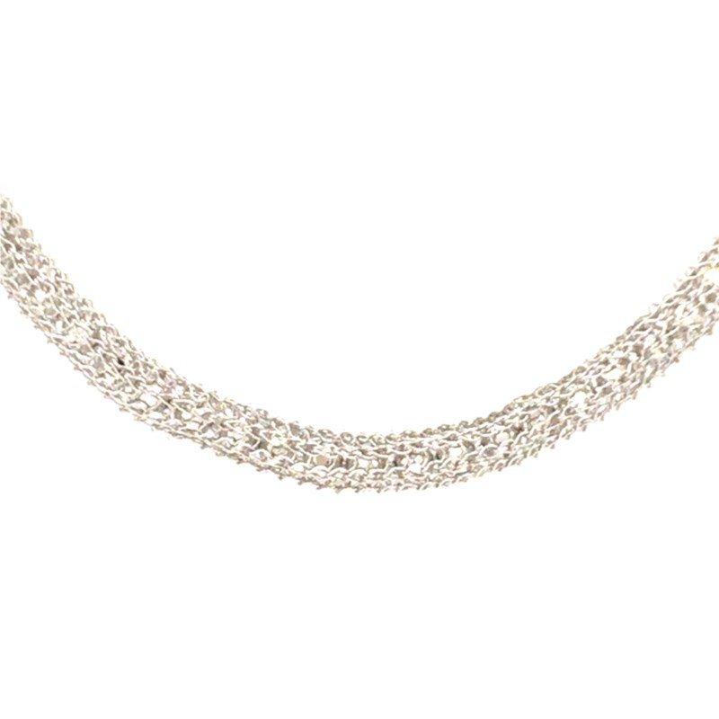 Estate Jewelry 985-02880