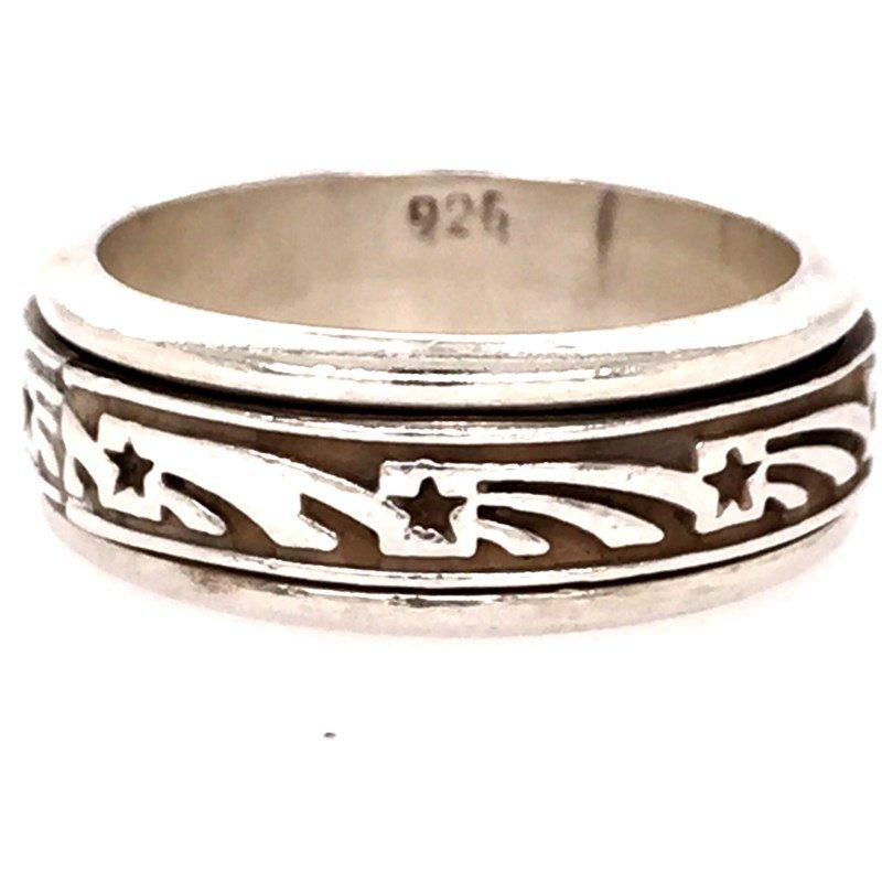 Estate Jewelry 985-02279