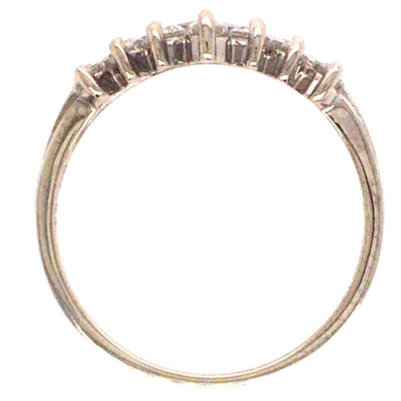 Estate Jewelry 985-02526