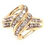 Estate Jewelry 985-01547