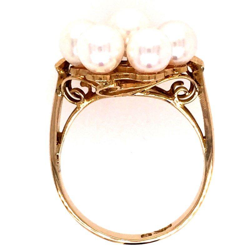 Estate Jewelry 985-01795