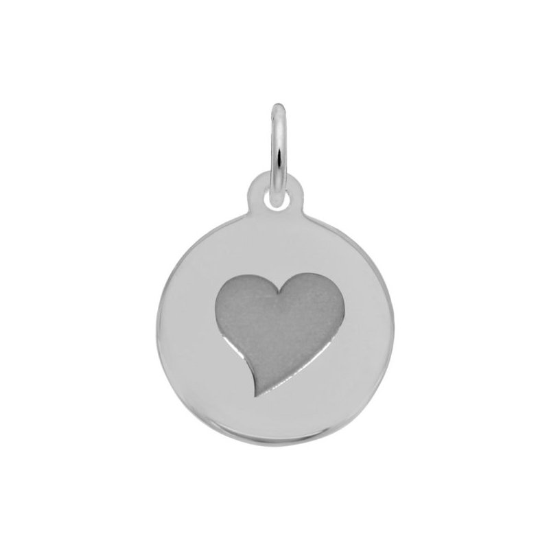 Rembrant Charms 640-02149
