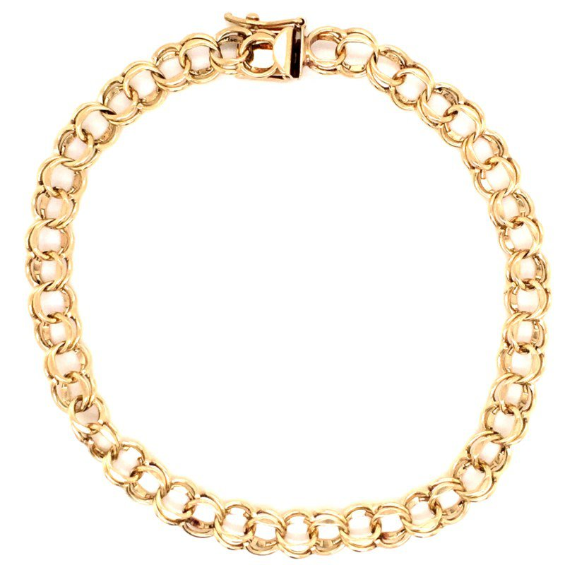 Estate Jewelry 985-01622