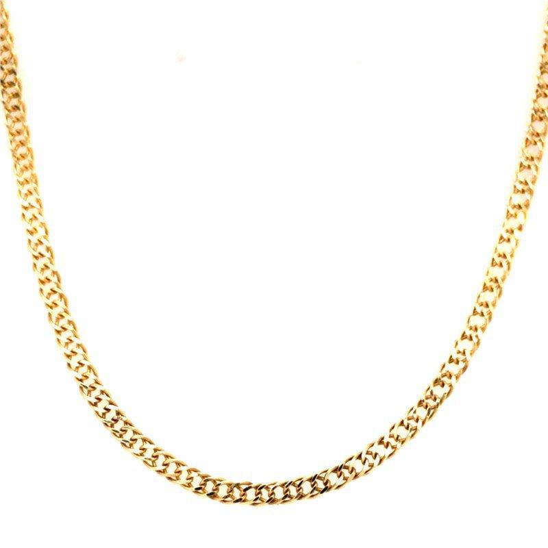 Estate Jewelry 985-02912