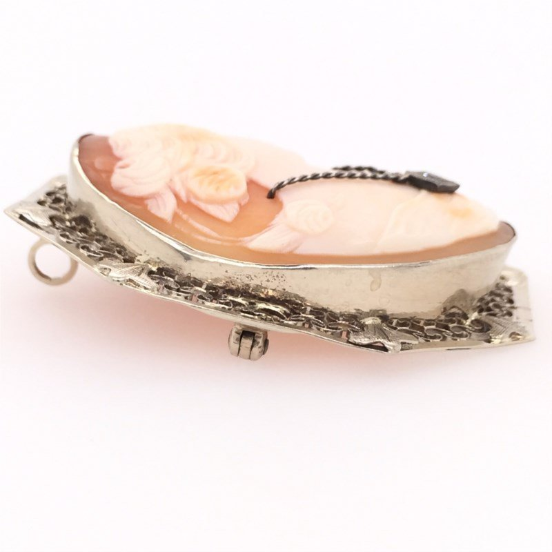 Estate Jewelry 985-02304