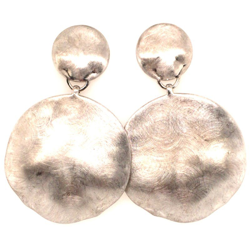 Estate Jewelry 985-02939