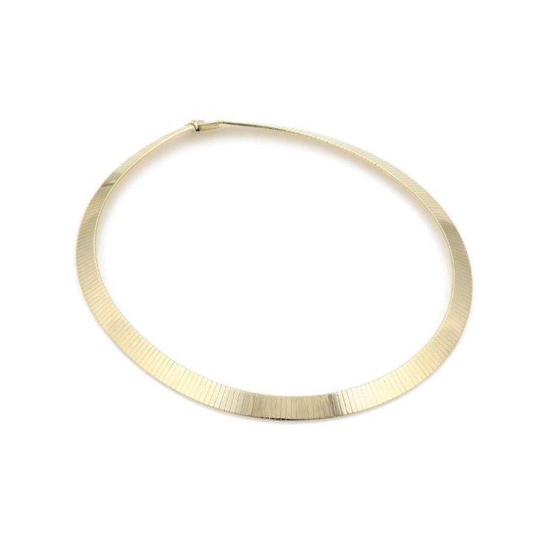 Estate Jewelry 985-01229