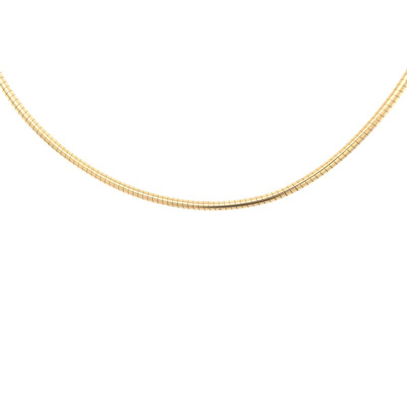 Estate Jewelry 985-01664
