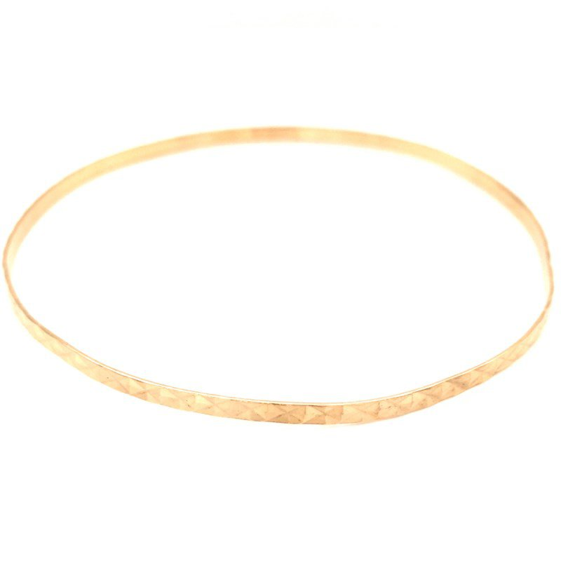 Estate Jewelry 985-02255