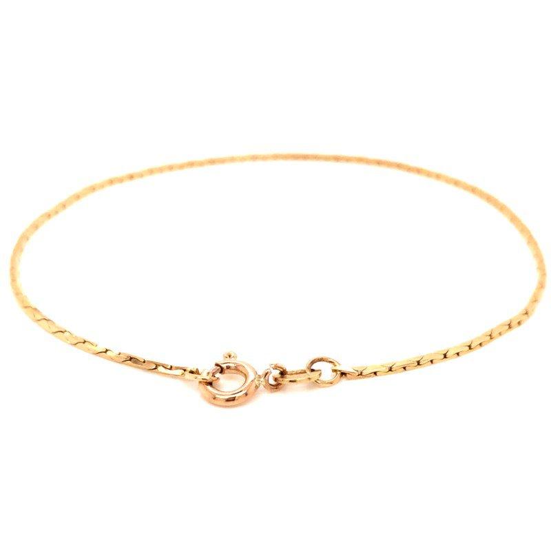 Estate Jewelry 985-00828