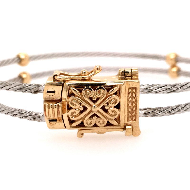 Estate Jewelry 985-01560