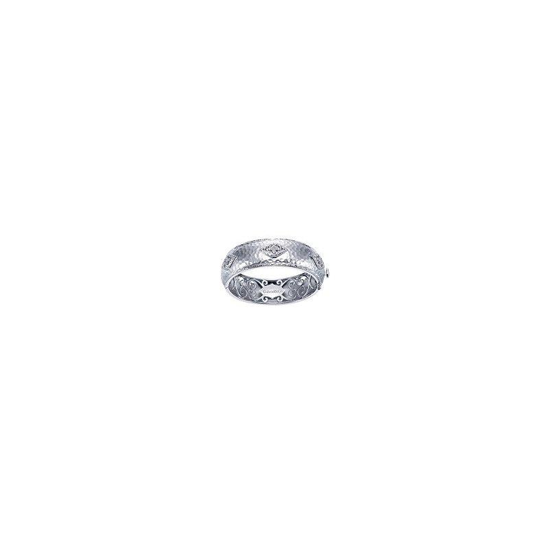 Estate Jewelry 985-02799