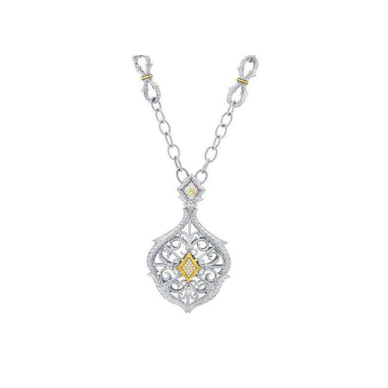 Estate Jewelry 985-02815