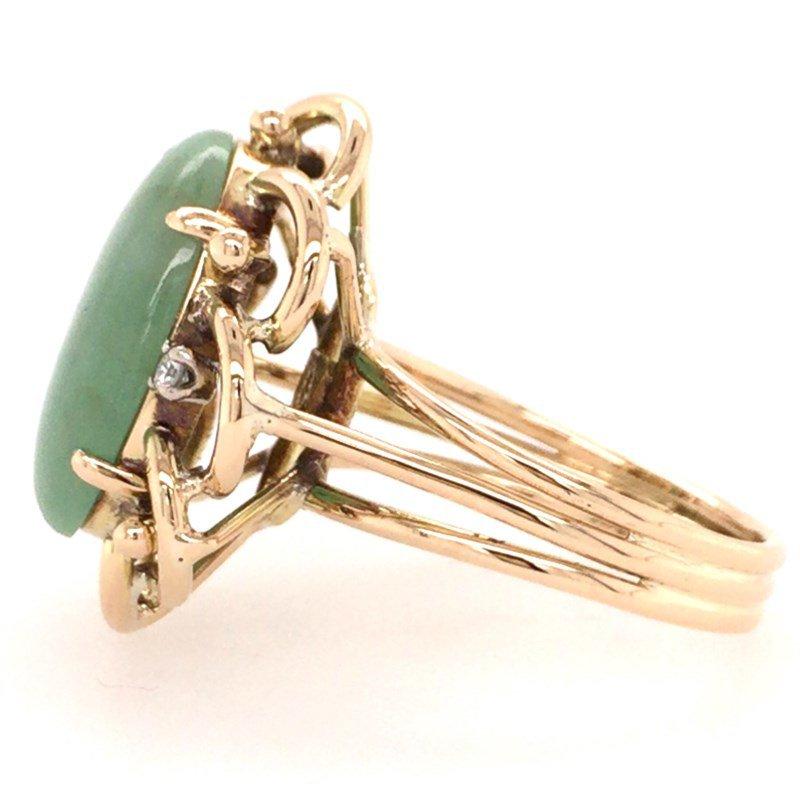 Estate Jewelry 985-02627