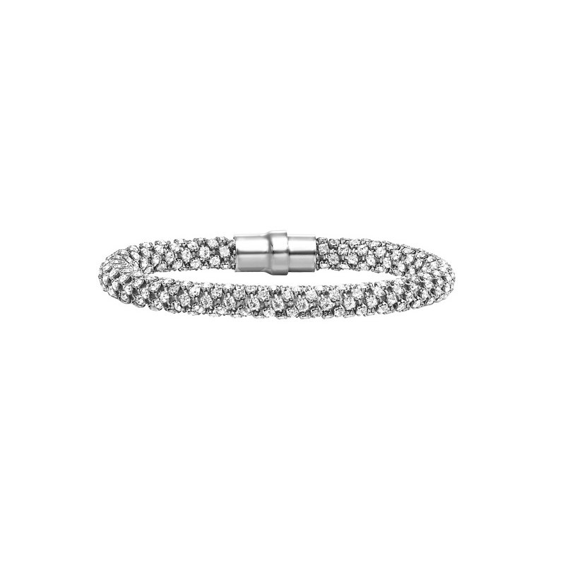 Estate Jewelry 985-02800