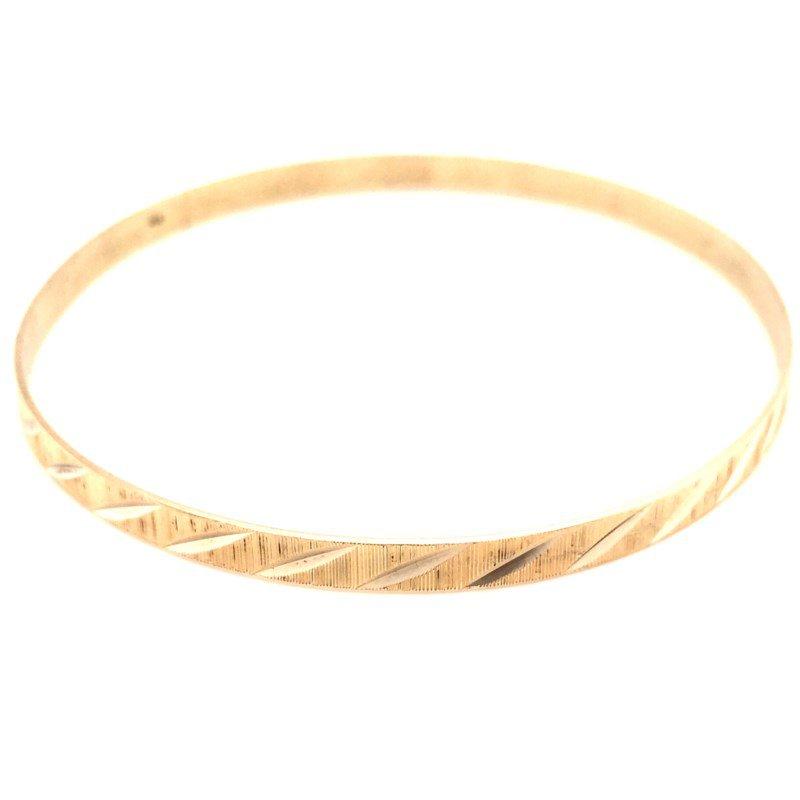Estate Jewelry 985-02249