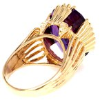 Estate Jewelry 985-02027