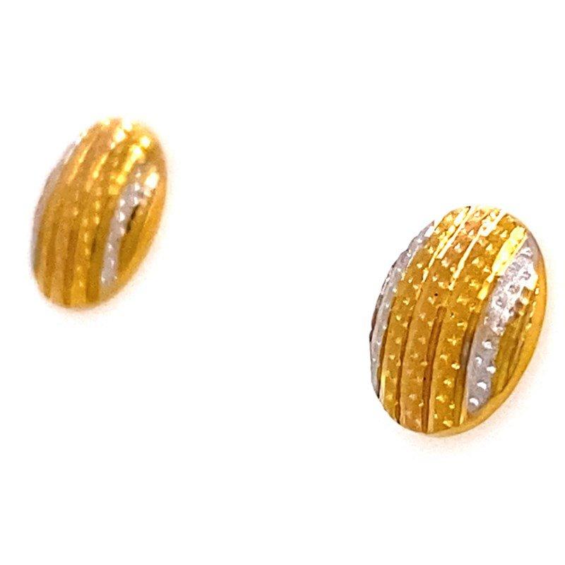 Estate Jewelry 985-03062