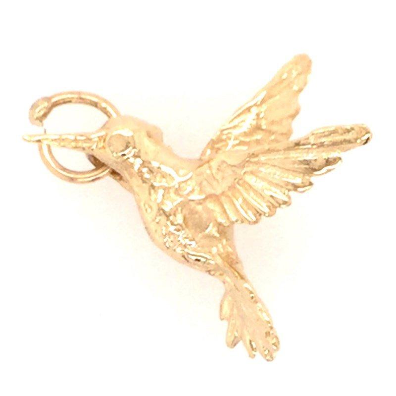 Estate Jewelry 985-02689