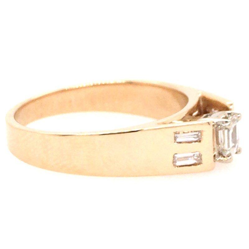 Estate Jewelry 985-02431
