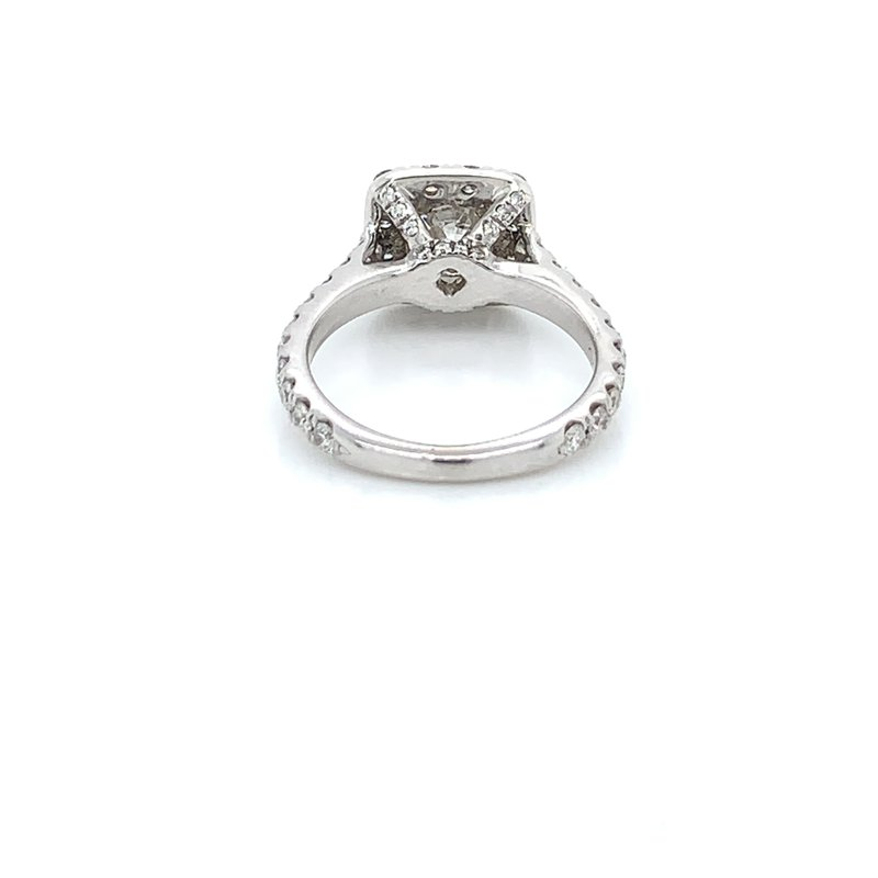 2.02ctw Neil Lane Engagement Ring