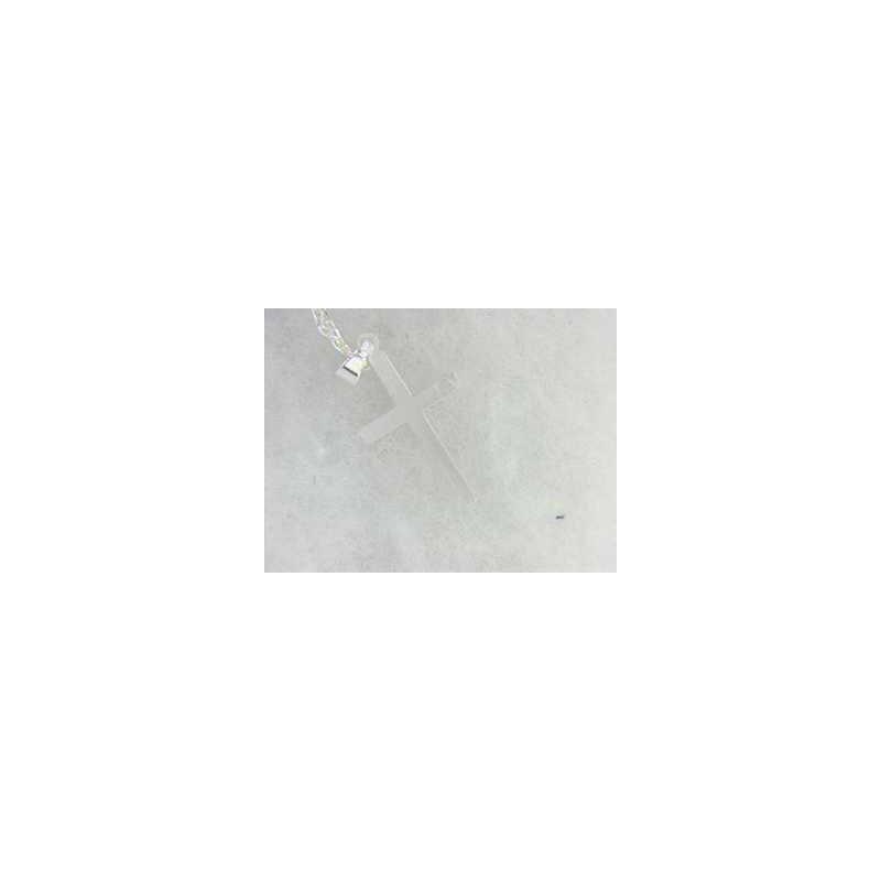 Pugh's Signature Sterling Pendant