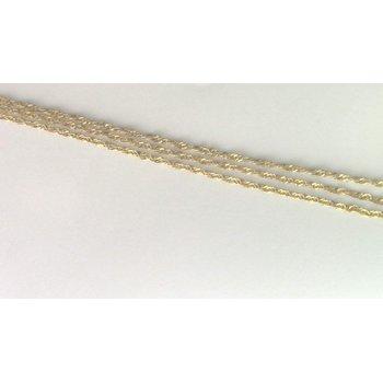 Estate Necklace