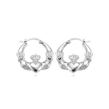 Sterling Sterling Earring
