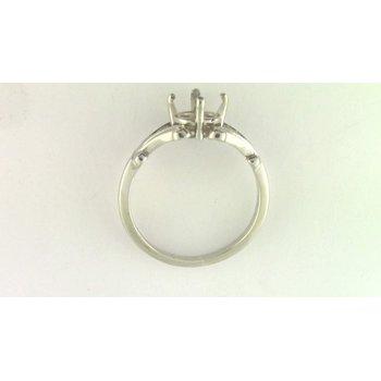 Ring Mounting